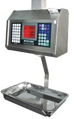Подвесные весы Mettler Toledo Tiger Pro 3600H, Tiger Pro 3600H купить весы, Tiger Pro 3600H цена на весы