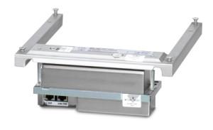 Кассовые весы Mettler Toledo Diva для встраивания в многоплоскостной стационарный сканер штрих-кодов