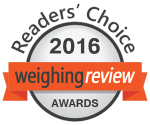 WeighingReviewAwards2016Logo_Final_300x250
